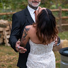 Cressman Wedding-1062