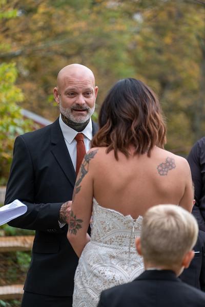 Cressman Wedding-0635