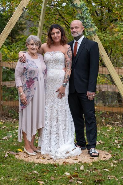 Cressman Wedding-0863