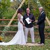 Cressman Wedding-0587