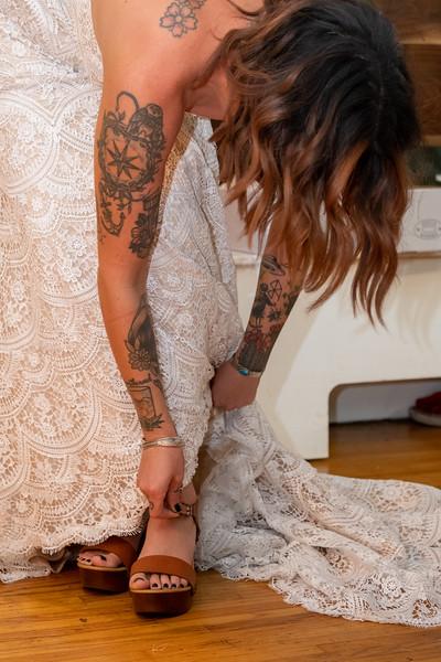 Cressman Wedding-0313