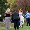 Cressman Wedding-0433