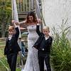 Cressman Wedding-0563