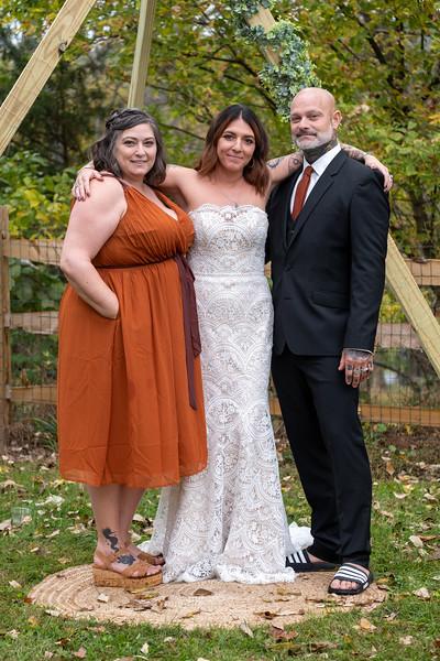Cressman Wedding-0829