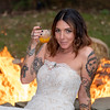 Cressman Wedding-0939