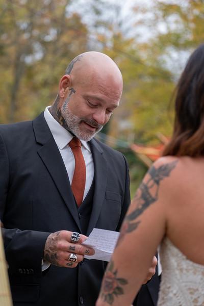 Cressman Wedding-0630