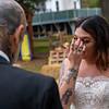Cressman Wedding-0625