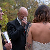 Cressman Wedding-0605