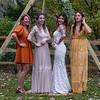 Cressman Wedding-0792