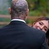 Cressman Wedding-1078