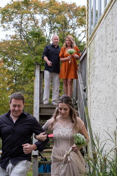 Cressman Wedding-0531