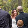 Cressman Wedding-0603