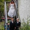Cressman Wedding-0558