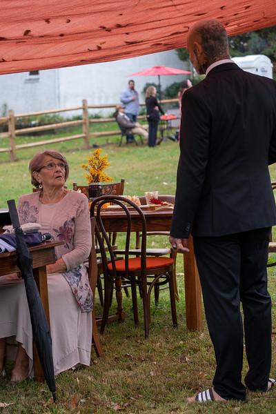 Cressman Wedding-0951