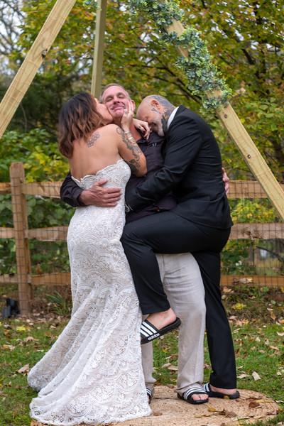 Cressman Wedding-0820
