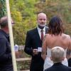 Cressman Wedding-0633