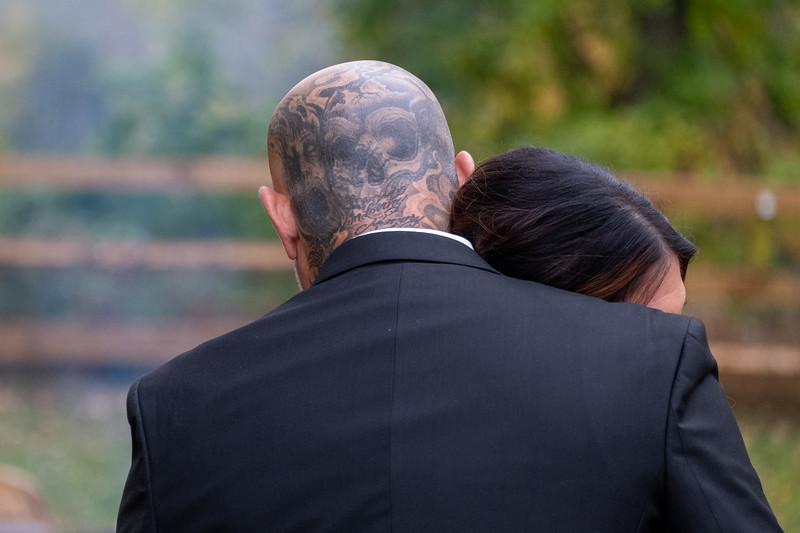 Cressman Wedding-1079