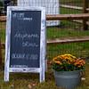 Cressman Wedding-0978