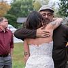 Cressman Wedding-0444