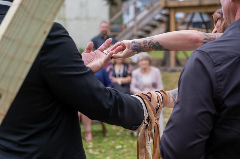 Cressman Wedding-0710