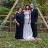Cressman Wedding-0859