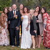Cressman Wedding-0925