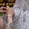 Cressman Wedding-0908
