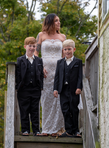 Cressman Wedding-0553