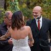 Cressman Wedding-0656