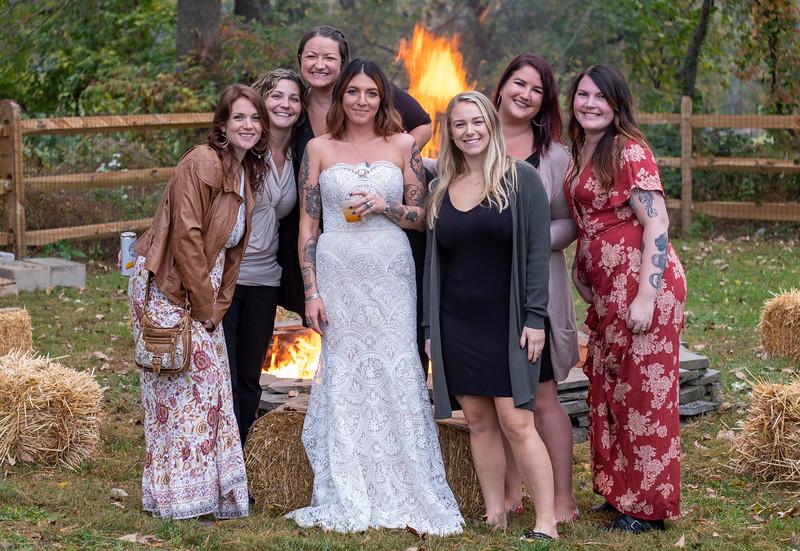 Cressman Wedding-0921