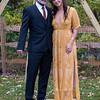 Cressman Wedding-0826