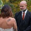 Cressman Wedding-0654