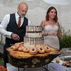 Cressman Wedding-0066