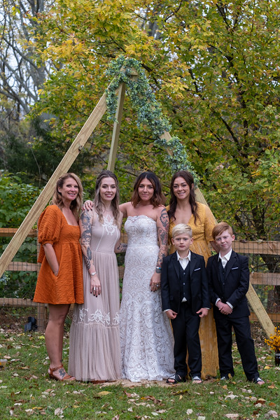 Cressman Wedding-0783