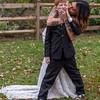Cressman Wedding-0891
