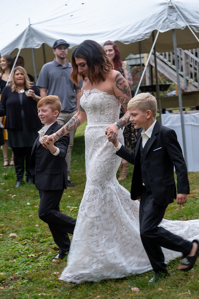 Cressman Wedding-0569