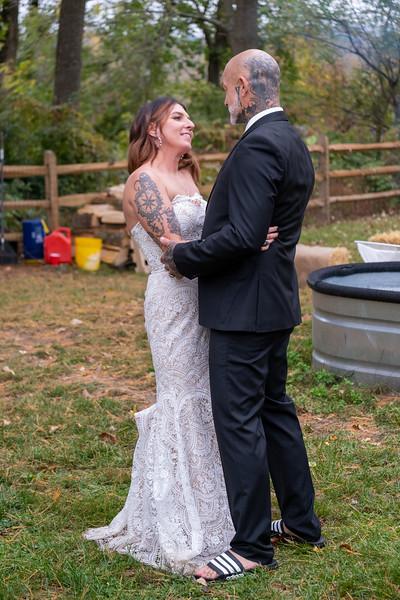 Cressman Wedding-1040