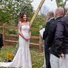 Cressman Wedding-0593