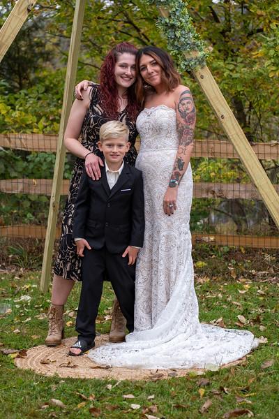 Cressman Wedding-0876