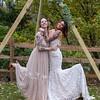 Cressman Wedding-0889