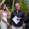Cressman Wedding-0589