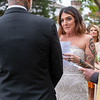 Cressman Wedding-0619