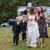 Cressman Wedding-0773