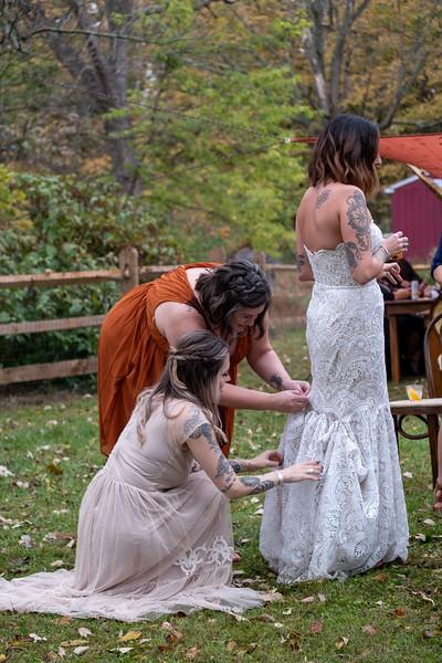 Cressman Wedding-0906