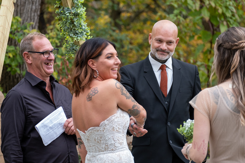 Cressman Wedding-0662