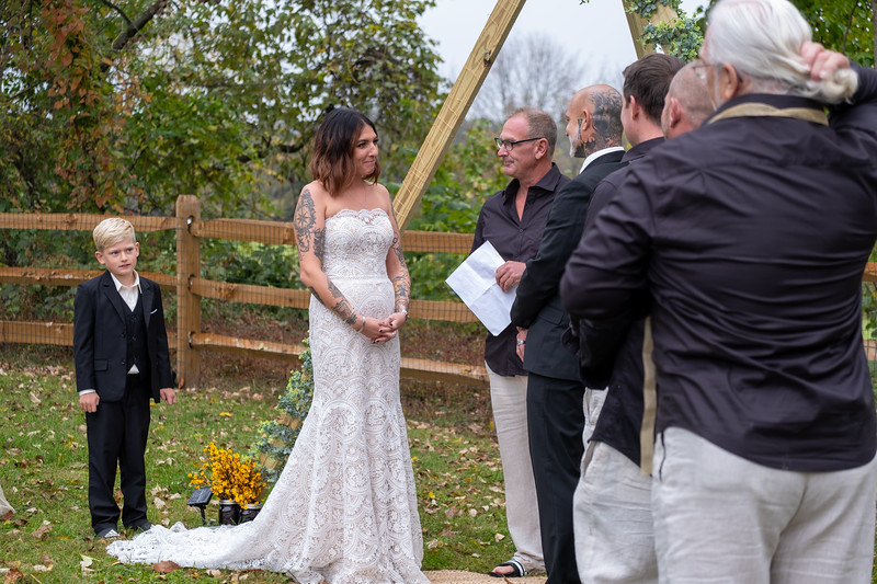 Cressman Wedding-0591