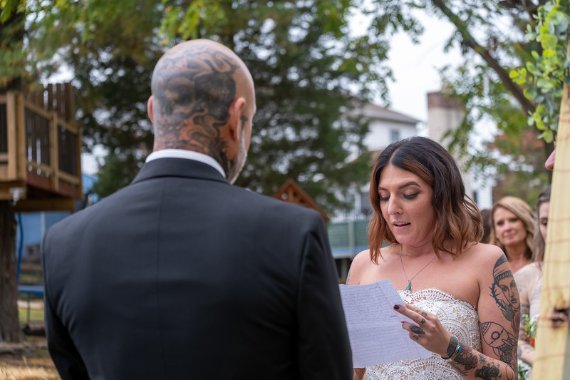 Cressman Wedding-0617