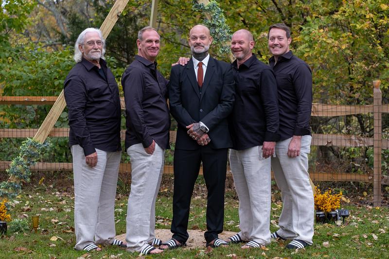 Cressman Wedding-0814
