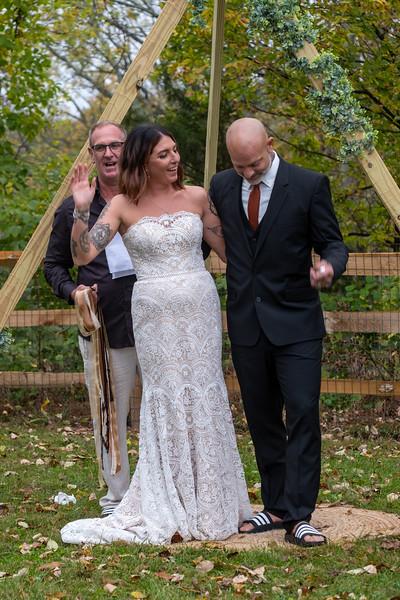 Cressman Wedding-0739