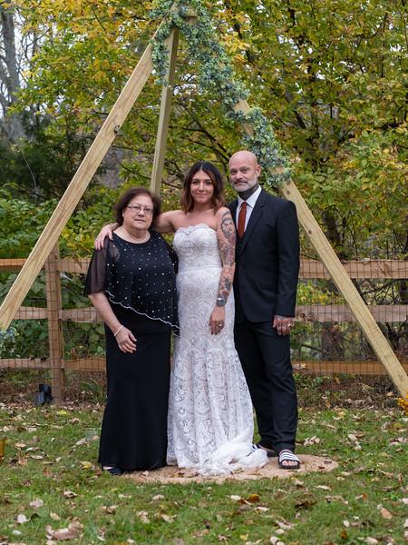 Cressman Wedding-0860